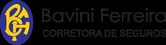 Bavini Ferreira