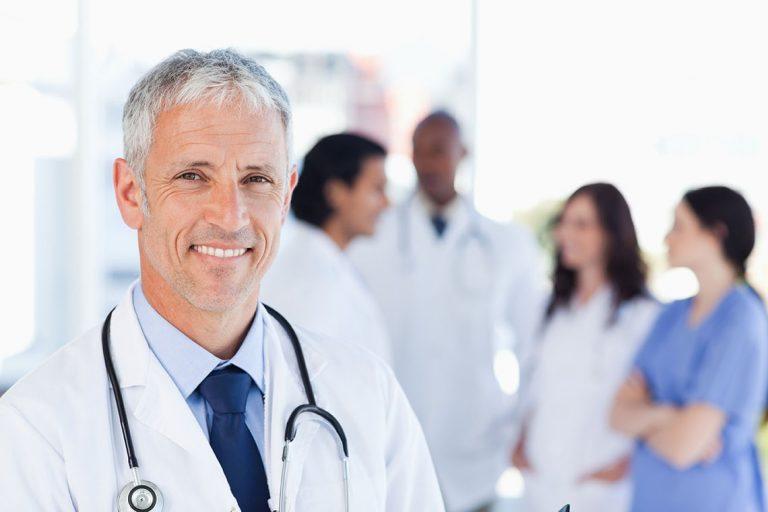 Responsabilidade Civil Médicos e Dentistas
