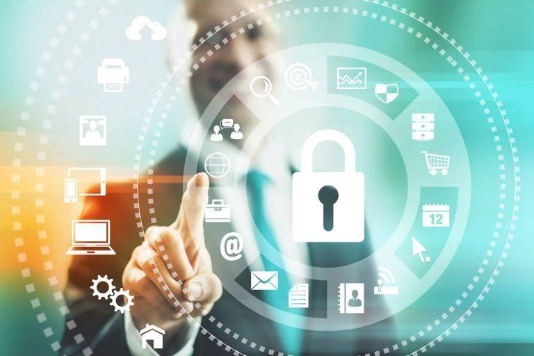 Responsabilidade Civil Certificação Digital