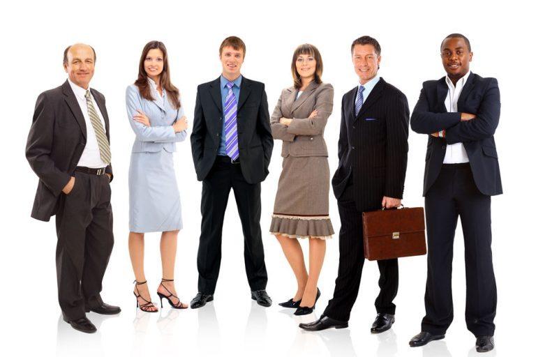 Responsabilidade Civil Profissional E&O