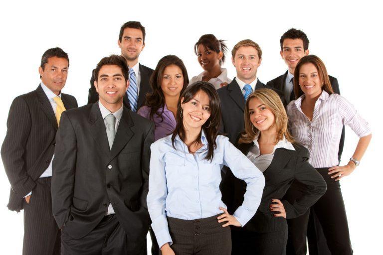 Seguro de Vida Empresarial (Convenção Coletiva)