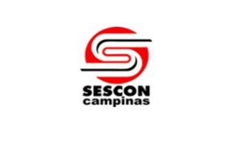 SESCON - Campinas