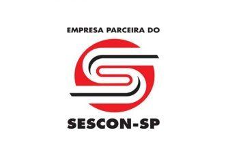 SESCON - São Paulo