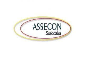 Associação das Empresas de Contabilidade de Sorocaba