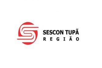 SESCON - Tupã