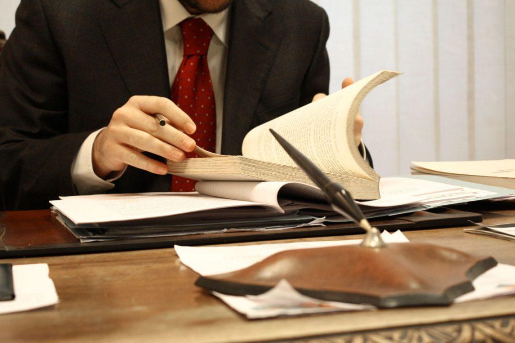 advogado-seguro
